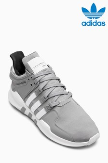 adidas Originals EQT Advance
