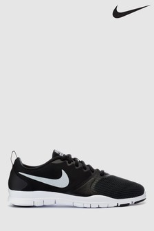 1a4820dc4ecc Womens Nike Gym Trainers