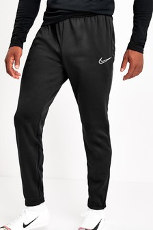 Nike Winter Warrior Therma Academy joggingbroek