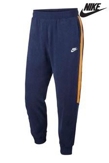 Nike Winterized Club Joggers