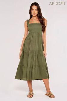 Nike Little Kids Blue AV15 Tracksuit