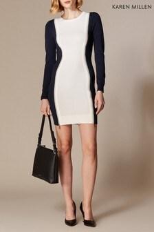 Karen Millen Dresses | Womens Bodycon & Midi Dresses | Next IE