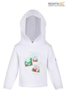 Regatta Peppa™ Pig Printed Hoodie