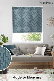 Abercrombie & Fitch标志V领T恤三件装