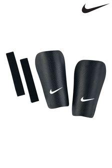 Nike Black Shin Guard
