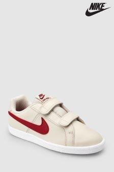 Nike Court Royale Velcro