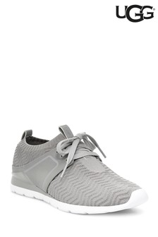 UGG® Willows Grey Trainer
