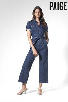 Water Resistant Chelsea Boots (Older)