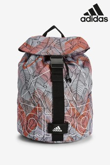 adidas Pattern Must Have Backpack