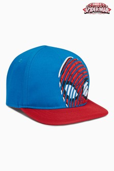 Spider-Man™ Cap (Younger)