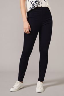 Phase Eight Amina Jeggings