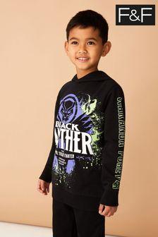 Hobbs Red Calla Shirt