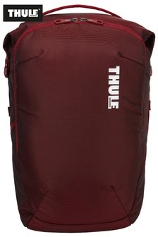 Thule Subterra 34 Litre Backpack