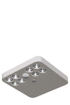 Monroe LED Interior Light