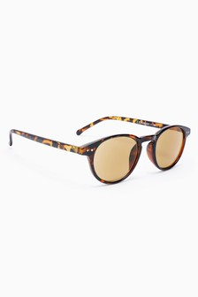 Sun Reader Sunglasses
