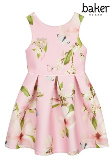 90cad62ef36d Ted Baker Kids & Baby Clothes collection | Baker By Ted Baker | Next