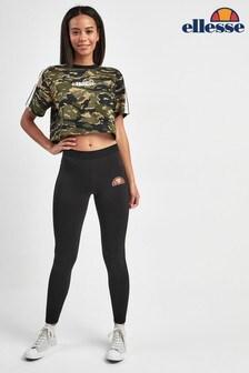 sneakers for cheap super cute best place for Buy Women's leggings Leggings Ellesse Ellesse from the Next ...