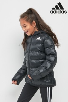 b1d9a1eda Girls Coats   Jackets