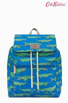 Cath Kidston® Monsters Kids Backpack