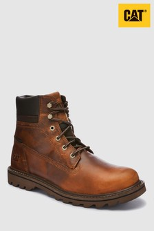 CAT® Brown Deplete Boot
