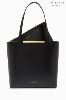 Ted Baker Melissa Bow Shopper