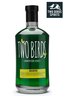 Absinthe by Two Birds