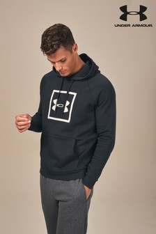Under Armour Rival Fleece-Hoodie