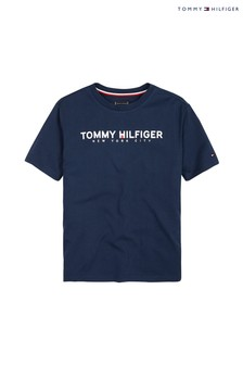 2925a0342 Tommy Hilfiger Clothing