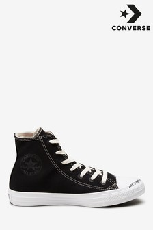 Converse Renew Chuck High Trainers