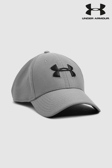 Gorra Blitzing 3.0 de Under Armour