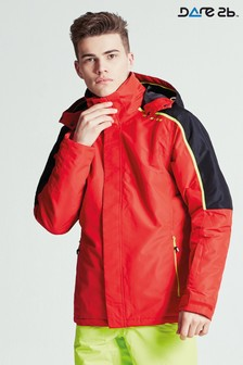 Dare 2b Aligned Ski Jacket