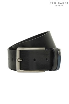 Ted Baker Keepsake Belt