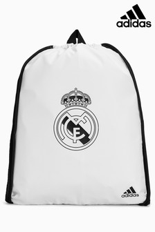 adidas Real Madrid Gymsack