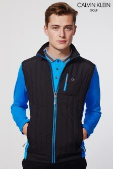 Calvin Klein Golf Cyclone Padded Jacket