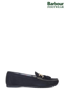 Barbour® Nadia Tassel Loafers