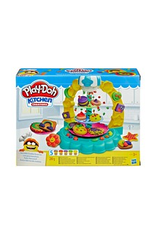 Play-Doh Kitchen Creations Sprinkle Cookie Surprise Play Food