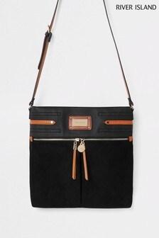 0622e9c31 Buy Women's accessories Accessories Riverisland Riverisland from the ...