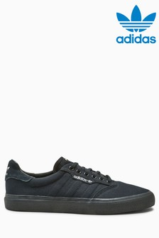 adidas Originals 3MC