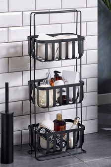 3 Tier Storage Caddy