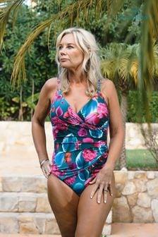 Gino D'Acampo Salt And Pepper Grinder Set