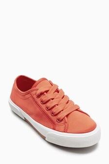 Атласные кроссовки (Подростки)