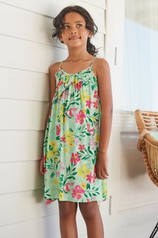 Sundress (3-16yrs)