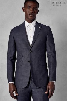 Ted Baker Anneto Sterling Suit Jacket