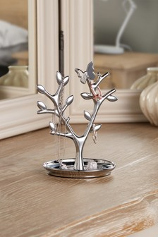 Mini Tree Ring Holder