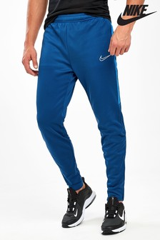 Nike Winter Warrior Therma Academy Joggers