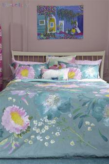 Bluebellgray Kippen Bed Set