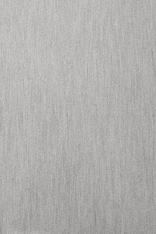 Benton Fabric Sample