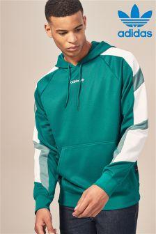 adidas Originals EQT Noble Green Hoody