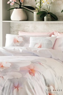 Ted Baker Cotton Candy Pillowcases