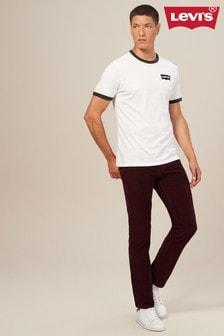 Pantaloni chino slim fit Levi's® 511™